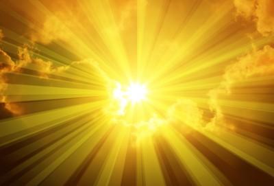 L Ternel Est Ma Lumi Re Eglise Ciel Ouvert