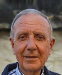Joël BOINET