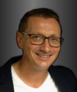 Josué BOINET