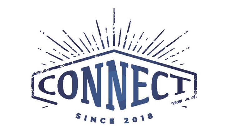 Groupe de jeunes Connect