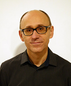 David VEIBER