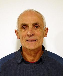 Jean-Jacques TREZERES