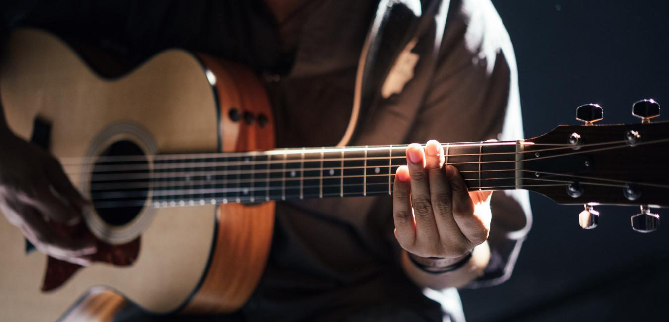 Musique et chants