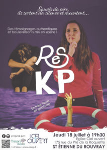 Collectif RESKP